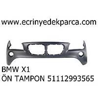 TAMPON BMW X1 ÖN 51112993565
