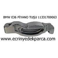 BMW E36 PÝYANO TUÞU 11331709063