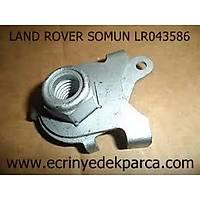 LAND ROVER SOMUN LR043586