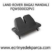 LAND ROVER FREELANDER1 BAGAJ MANDALI FQW500032PVJ
