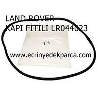 LAND ROVER FREELANDER KAPI FÝTÝLÝ LR044023
