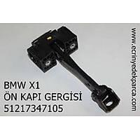 KAPI GERGÝSÝ BMW X1 ÖN 51217347105