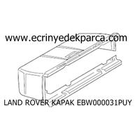 LAND ROVER KAPAK EBW000031PUY