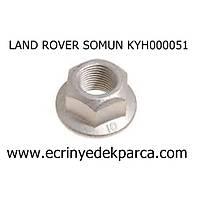 LAND ROVER FREELANDER2 SOMUN KYH000051