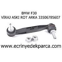 VÝRAJ ASKI ROT BMW F30 ARKA 33506785607