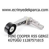 MÝNÝ COOPER R55 GERGÝ KÜTÜÐÜ 11287571015