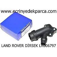 LAND ROVER DÝSCOVERY DÝRSEK LR006797