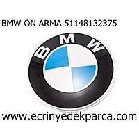 BMW ÖN ARMA 51148132375
