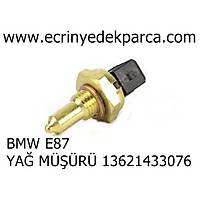BMW E87 YAĞ MÜŞÜRÜ 13621433076