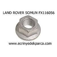 LAND ROVER FREELANDER SOMUN FX116056