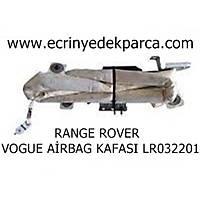 RANGE ROVER VOGUE AÝRBAG KAFASI LR032201