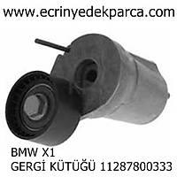 GERGÝ KÜTÜÐÜ BMW X1 11287800333