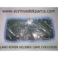 LAND ROVER FREELANDER1 CAM KELEBEK CVB102830