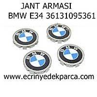 JANT ARMASI BMW E34 36131095361
