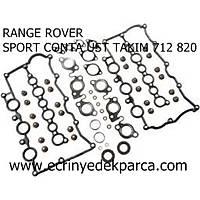 RANGE ROVER SPORT CONTA ÜST TAKIM 712 820