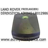 LAND ROVER FREELANDER1 DÝREKSÝYON AÝRBAG LR012986