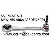SALINCAK ALT BMW E65 ARKA 33326775084