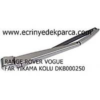 RANGE ROVER VOGUE FAR YIKAMA KOLU DKB000250