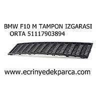 TAMPON IZGARASI ORTA BMW F10 M 51117903894