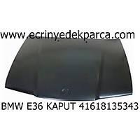BMW E36 KAPUT 41618135343
