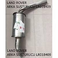 LAND ROVER FREELANDER1 ARKA SUSTURUCU LR018409