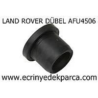 LAND ROVER FREELANDER1 DÜBEL AFU4506