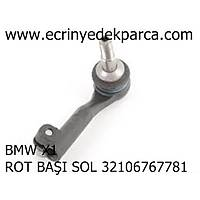 ROT BAÞI BMW X1 SOL 32106767781