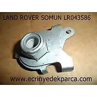 LAND ROVER FREELANDER SOMUN LR043586