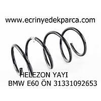 HELEZON YAYI BMW E60 ÖN 31331092653