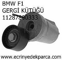 GERGÝ KÜTÜÐÜ BMW F01 11287800333