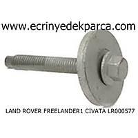 LAND ROVER FREELANDER1 CÝVATA LR000577