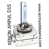 XENON AMPUL D1S