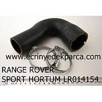 RANGE ROVER SPORT HORTUM LR014154