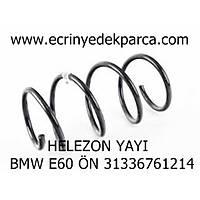HELEZON YAYI BMW E60 ÖN 31336761214