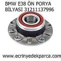 Bmw 7 Seri E38 Kasa Porya Bilyasý Ön