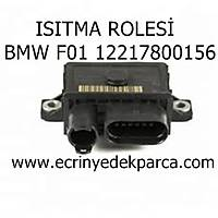 ISITMA ROLESÝ BMW F01 12217800156