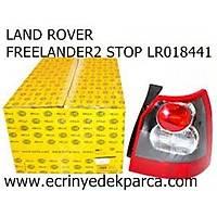 LAND ROVER FREELANDER2 STOP LR018441