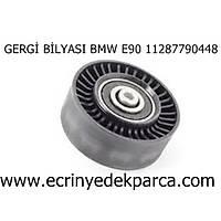 Bmw 3Seri E90 Kasa Gergi Bilyasý