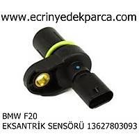 Bmw 1Seri F20 Kasa Eksantrik Sensörü N47