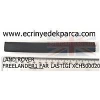 LAND ROVER FREELANDER2 FAR LASTÝÐÝ XCH500020