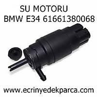 SU MOTORU BMW E34 61661380068