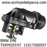 BMW E46 TERMOSTAT 11517500597