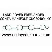 LAND ROVER FREELANDER1 CONTA MANÝFOLT GUG704094MG