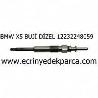 BMW X5 BUJÝ DÝZEL 12232248059