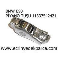 BMW E90 PİYANO TUŞU 11337542421