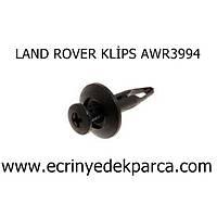 LAND ROVER KLÝPS AWR3994