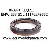 KRANK KEÇESÝ BMW E38 SOL 11142249532