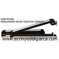 LAND ROVER FREELANDER2 KAYAK TAÞIYICISI LR006849