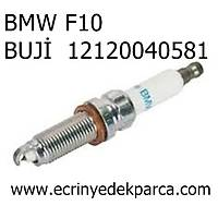 BUJÝ BMW F10 12120040581