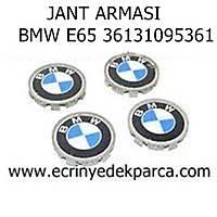JANT ARMASI BMW E65 36131095361